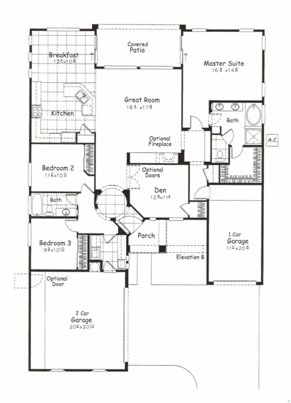 Erika Willison and Ron Weiss TramontoAZHomes – Weiss Homes Floor Plans
